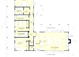 l shaped house plans. u shaped floor plans with courtyard house l ranch designs shape g