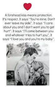 Dream Love Quotes For Her Best Of Deep Love Quotes For Her Plus Best I Love Her Quotes On Love Dream