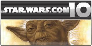 The Starwarscom 10 Best Yoda Quotes Starwarscom