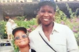 I just want justice' Benji Bolsenbroek's mum releases shocking ...