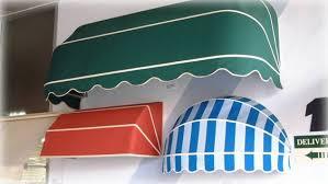 Hasil gambar untuk model kanopi