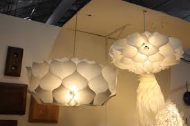 cool lighting pictures.  Cool Artecnica Tyvek Lights At Las Vegas Market Throughout Cool Lighting Pictures