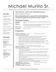 Technical Sales Resume Examples Pre Sales Engineer Resume Pdf Technical Job Description