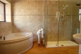 walk in bathroom ideas. Bathroom Fresh Best Bathtub Designs Ideas Also Unusual Bjyapu The Teuco Combination Walk Bath Shower Master Top In Small Bedroom With D