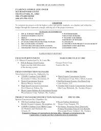 Examples Of Special Skills For Resume Resume Template Exquisite Examples Of How To List Skills On Resume 41