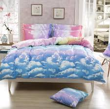 get duvet cover aliexpress alibaba group intended for awesome household duvet covers remodel