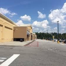 Walmart Supercenter 10 Photos 11 Reviews Department Stores