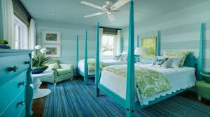 Purple And Blue Bedroom Turquoise And Purple Bedroom Turquoise Teen Bedroom Bedroom