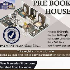 Choose them by following easy sorting ways of simple clicks. Prime Property S Home Facebook