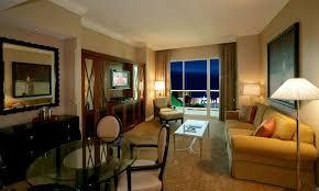 2 Bedroom Suites Las Vegas Strip Set Unique Inspiration Ideas