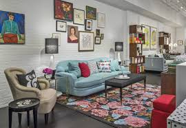 Small Picture Make Yourself at Home in Kate Spade New Yorks New Pop Up The