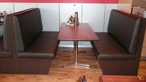 eleganttravertinetilekitchenfloorideastilekitchenfloor classy granite kitchen tile. Dining Booth Furniture. Furniture K Eleganttravertinetilekitchenfloorideastilekitchenfloor Classy Granite Kitchen Tile S