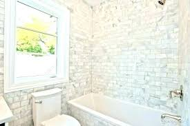 full size of large tile shower wall installation bathroom surround ideas images best subway for tiled