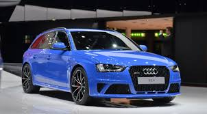 2018 audi rs4.  rs4 2018 audi rs4 price and release date inside audi rs4 d