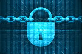 Image result for Imperative Security Details In Your Enterprise images istock.
