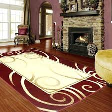 the rug company rugs area rugs awesome round the rug company in residence regarding 0 rug the rug company rugs