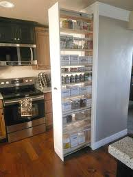 Small Picture Best 25 Tiny house closet ideas on Pinterest Mini houses Tiny