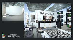 Homestyler Interior Design Screenshots Interior Design Homestyler ...