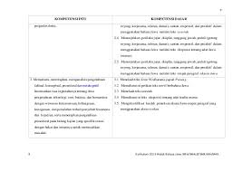 Materi bahasa jawa smk guru ilmu sosial. Kunci Jawaban Buku Prigel Basa Jawa Kelas 10 Revisi Sekolah