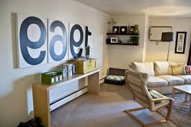 College Student Bedroom Decorating Ideas Home Combo - College studio apartment decorating