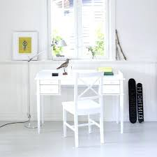 admirable desk chair office marvelous white wood office chair 9 desk great chairs swivel throughout wooden