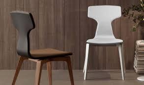 danish teak dining chairs beautiful italian furniture best chair danish modern dining chair new mid of