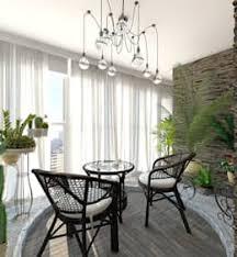 conservatory lighting ideas. gorgeous glass conservatory lighting ideas i