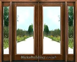 charming commercial glass front doors commercial glass entry doors commercial glass front doors modern style exterior