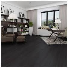 25+ Best Cost Of Laminate Flooring Ideas On Pinterest | Laminate Wood Flooring  Cost, Laminate Flooring Cost And Laminate Flooring Installation Cost