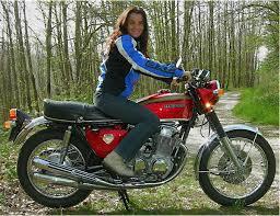 model honda 750 four 1971 Honda 750 Four Wiring Diagram CB750 Simple Wiring Diagram