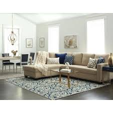 tan sectional or beige living room ideas sofa n style tan and grey bedroom contemporary gray living