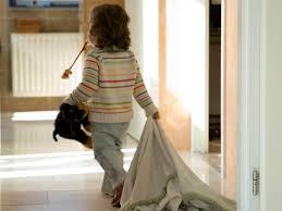 toxic flooring in homes