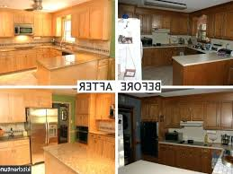 cost of refacing kitchen cabinets in canada per linear foot vs