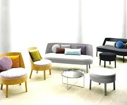 ultra minimalist office. Ultra Modern Office Interior Design Bathroom Minimalist In Ultra Minimalist Office