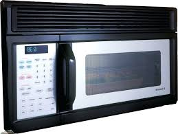 best countertop microwaves photo 1 of best microwave convection oven combo wonderful best microwave convection oven