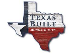 Small Picture Texas Built Mobile Homes Seguin New Braunfels Austin San Antonio