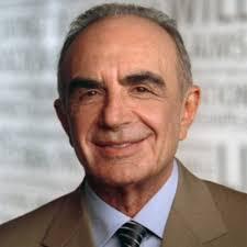 Robert Shapiro (lawyer) - Wikipedia