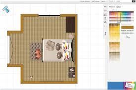 Simple Design Program Simple Design Program Design Your Room Program Design Your
