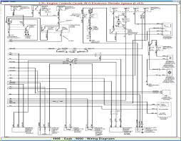 saab trionic wiring diagram saab wiring diagrams saab 9000 wiring diagram saab wiring diagrams online