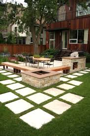 How Much To Landscape A Backyard  Large And Beautiful Photos Backyards Ideas Landscape