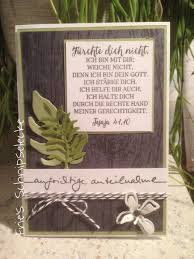 Spruch Trauerkarte Kurz Elegant Kurzer Text Trauerkarte Inspirierend