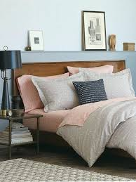 nate berkus bedding mix bedding with your own vintage finds to refresh your room nate berkus nate berkus bedding