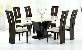 dining sets uk marble dining table sets outdoor sofa dining set uk