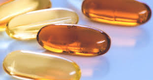 Fish Oil Dosage Chart For Dogs Cod Liver Oil Vs Fish Oil Differences Benefits Risks