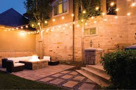 let brite nites help you create a memorable outdoor space with pergola and patio lighting enjoy your patio under a sparkling canopy for the ultimate
