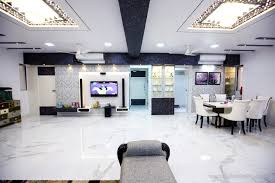 office decorator. Are You Searching For Interior Designer In Mumbai? Office Decorator