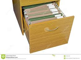 open file cabinet. Open Wooden Filing Cabinet File H