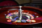Игра в казино Вулкан Платинум через зеркало