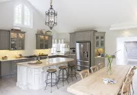 neutral office decor. Kitchen:Neutral Kitchen Decor With Relaxing Colors Ideas Walls Cool Bar Stools Round Neutral Office