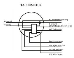tacho oil pressure light lotus seven club Caterham Wiring Diagram so as well as the green supply and black ground wires, there is a brown and yellow alternator warning light, white and black tacho signal, red and white caterham seven wiring diagram